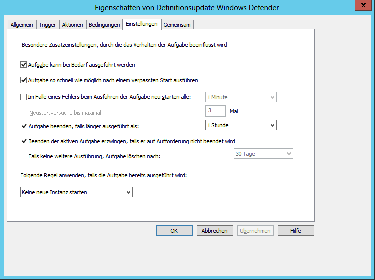 defender_update_task_einstellungen