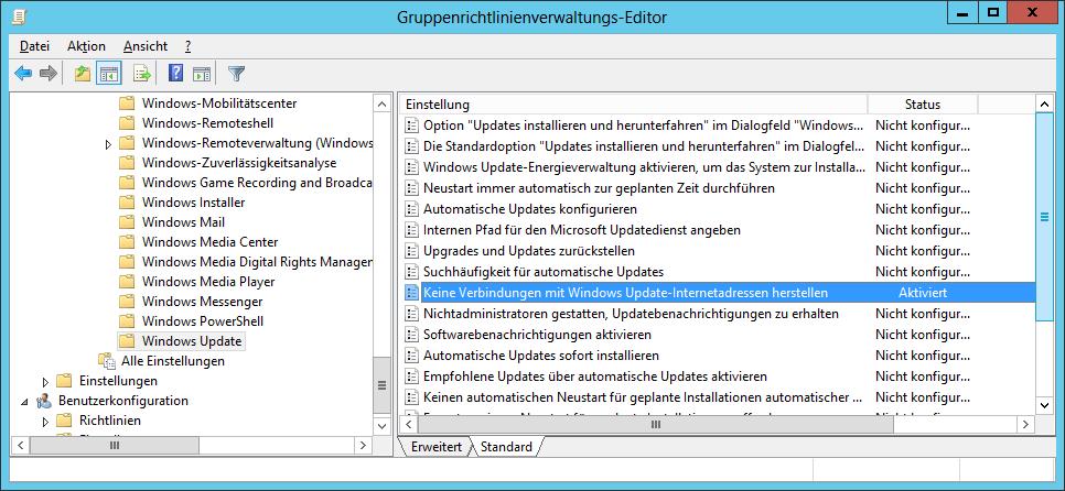keine_verbindung_mit_windows_update-internetadressen_herstellen