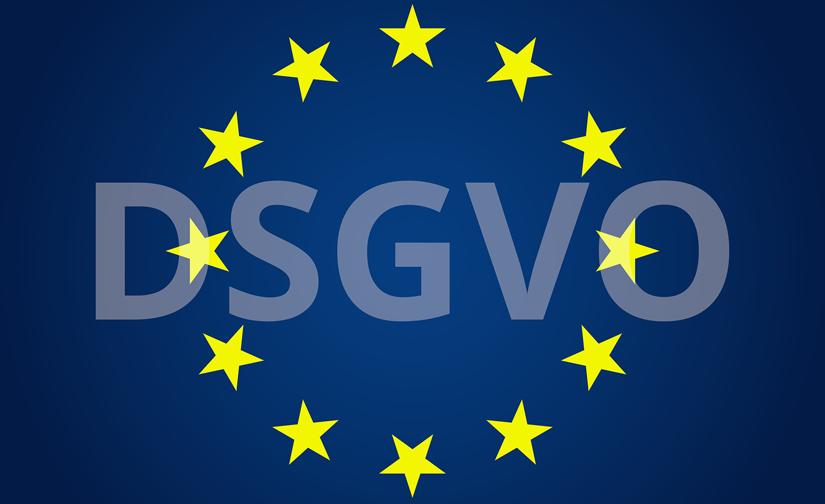 DSGVO Linksammlung