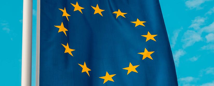 EU-Parlament: Vorschlag für Leistungsschutzrecht und Uploadfilter angenommen